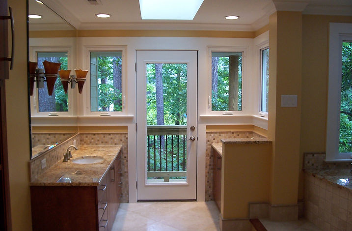 Cary-Apex-Holly-Springs-Garner-NC-Bathroom-Remodeling-Tile-Vanity-Balcony-JW-Fine-Remodeling