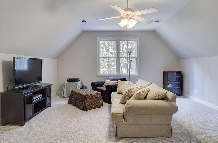 Garner-Raleigh-Attic-Bonus-Room-Design-Remodeling- Contractor-JW-Fine-Remodeling