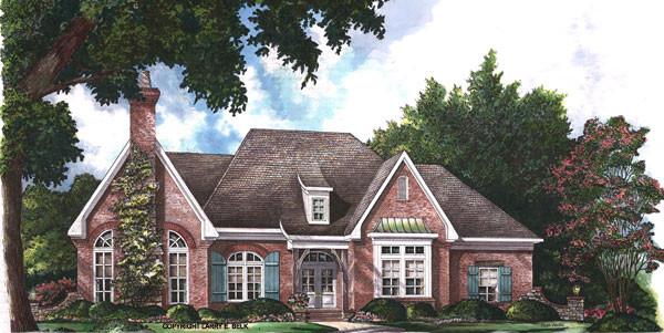 Larry E Belk Designs John Inman Homes Wake Brunswick Nc