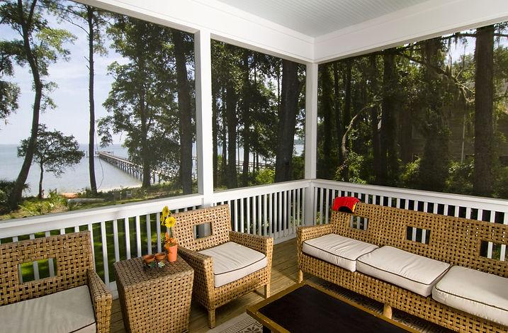 screen-porch-room-additions/raleigh-durham/coastal-north-carolina