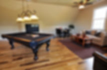 Louisburg-Raleigh-Clayton-NC-Attic-Design-Remodeling-Contractor-JW-Fine-Remodeling