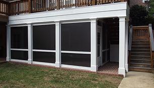 Screen-Porch (3).jpg