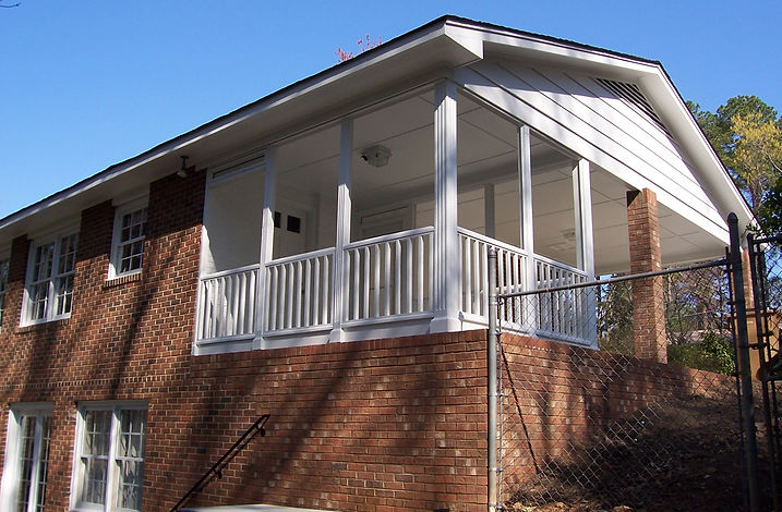 screen-porch-room-additions/raleigh-durham-garner-cary-nc