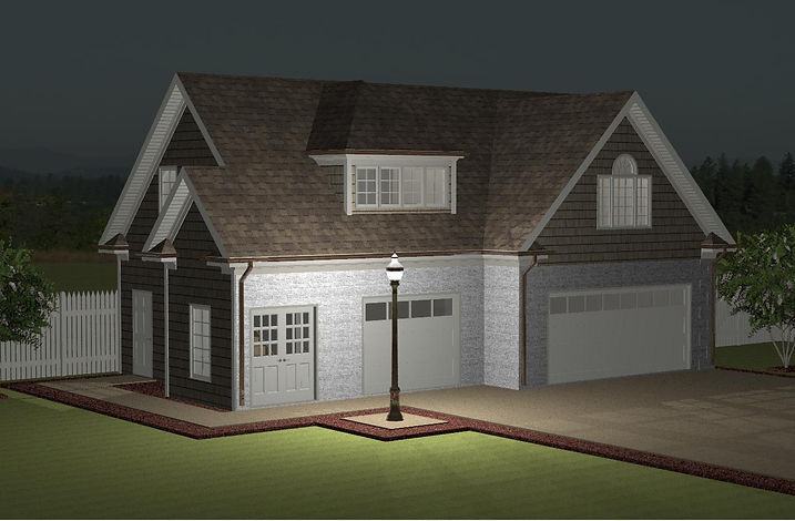 garage-apartment-addition-designs-raleigh-nc/cary-nc
