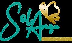 Solange Bruno business consultant freelancer logo