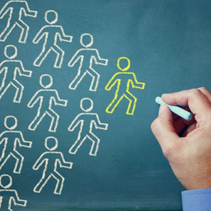 Influenzer Marketing: come i followers contribuiscono alla brand reputation.