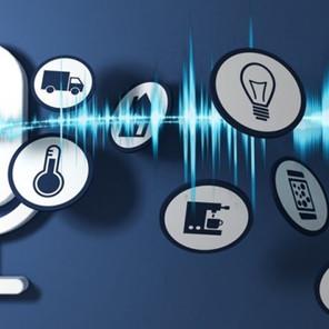 Voice Marketing: come i Brands possono innovare la comunicazione con i loro clienti