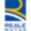 Logo Reale Mutua.png
