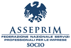 Logo Asseprim big.png