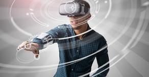 Come le esperienze immersive cambieranno le strategie di marketing