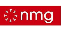 Logo NMG.jpg