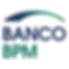 Logo Banco BPM.png