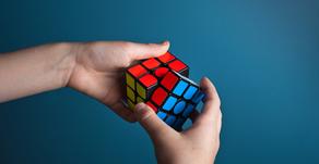 6 consigli per un ''pensiero intelligente''