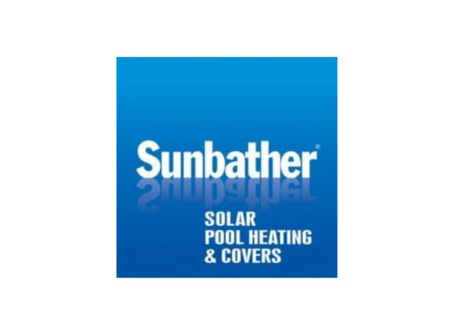 Why choose Sunbather solar pool heating?