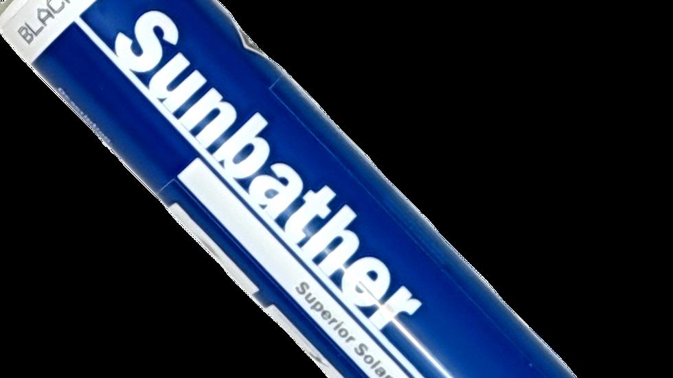 Solar Silicone