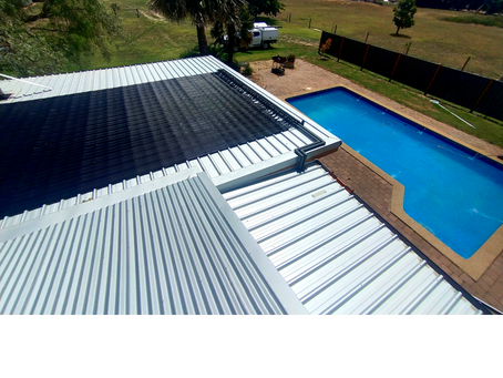 Compare Pool Heating Systems!