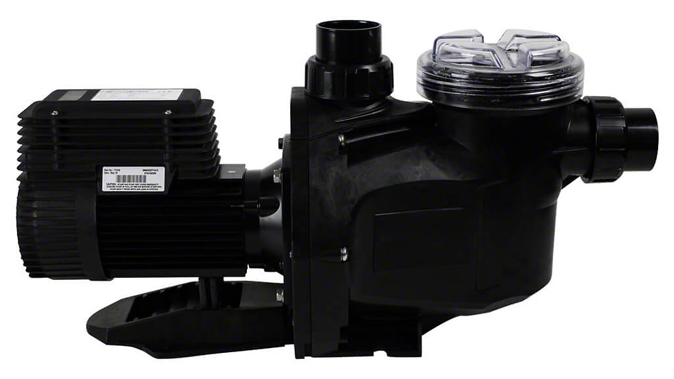 Astral Pool E Series Pool Pumps