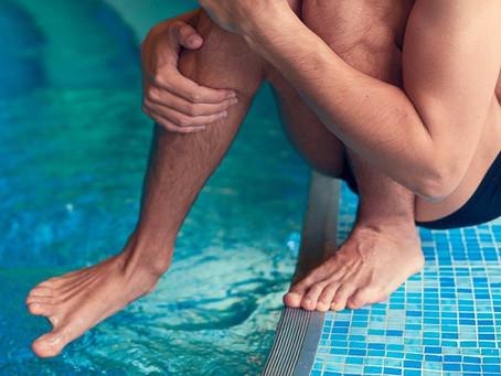 Why get Pool Heating?