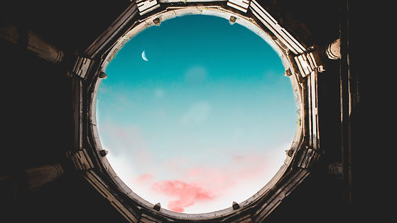 clouds-crescent-moon-daylight-glass-2162