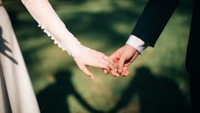 How Your Marriage Affects the Settlement of a Personal Injury Case