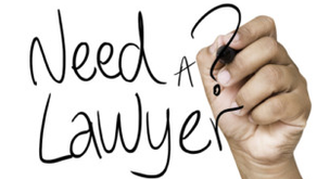 Tips for Finding a San Diego Personal Injury Lawyer