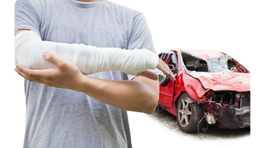 Why Is the Insurance Company's Offer So Low? Answers from a San Diego Personal Injury Lawyer