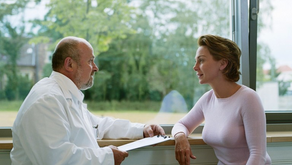 No Health Insurance? Advice from a La Mesa Personal Injury Attorney