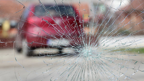 San Diego Personal Injury Lawyer Discusses What To Do after a Hit-and-Run