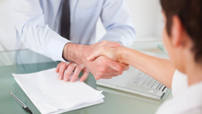 Switching Attorneys? Advice From a Personal Injury Attorney La Mesa