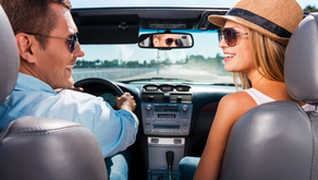 A San Marcos Personal Injury Attorney Speaks About Riding as A Passenger