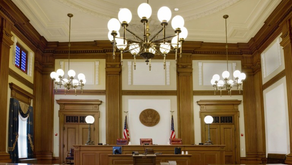 A Guide to Small Claims Court