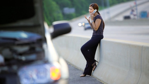 A Guide to Underinsured Motorist Coverage