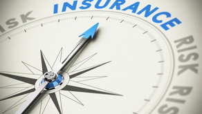 What is Uninsured Motorist Coverage? Is there a difference between Uninsured Motorist Bodily Injury