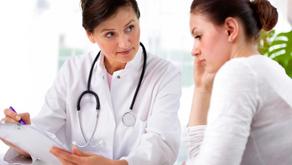 Gaps in Treatment