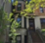 Dean St-2nd Site pic.jpg
