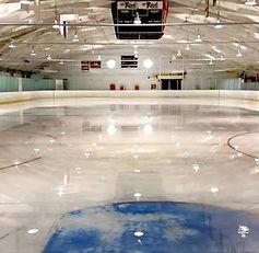 Ice Rink.jpg
