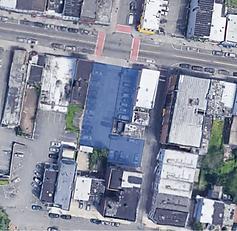 Newark Ave JC Overhead.png