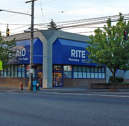 Rite Aid Portland Website.PNG