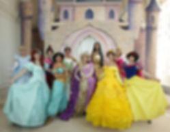 Rapunzel_Sunday_M7405.jpg
