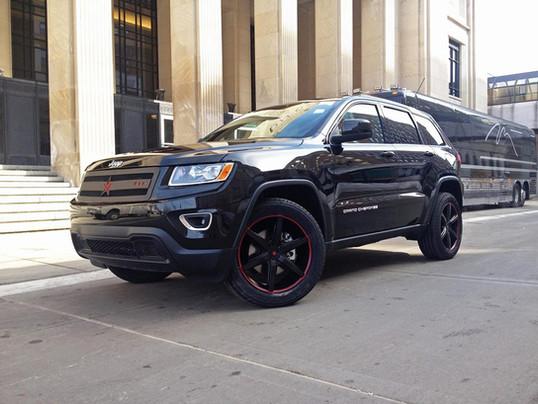 Jeep-Grand-Cherokee-20-RBP-Grille.jpg