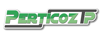 Logo_Perticoz.png