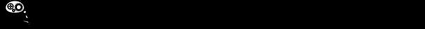 bar05.png