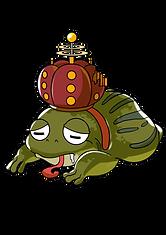 動物(牛蛙).png