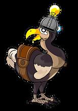 動物(杜度鳥).png