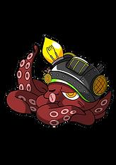 動物(章魚).png