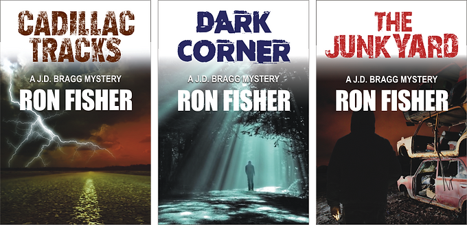 BOOK COVERS All - REDESIGNED April1 2019