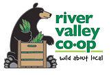 River Valley Coop basic.jpg