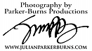Parker-Burns Productions Photography_1.p