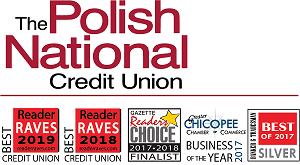 Polish National Credit Union & ATM