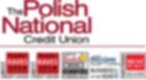 Polish National.png